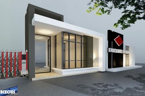 Favourite Design Sdn. Bhd.