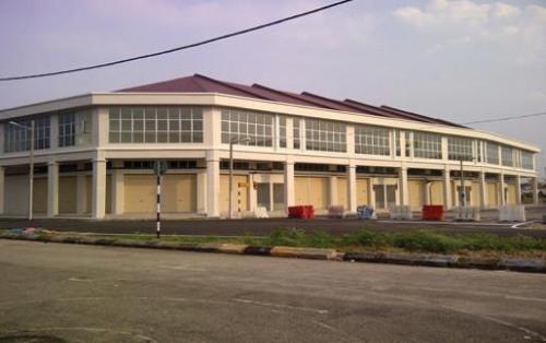 Grand United Development Sdn. Bhd.