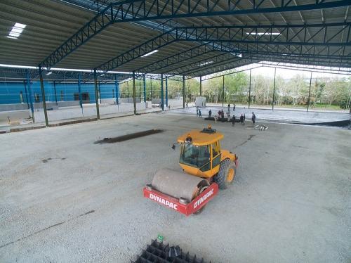 Poh Huat Furniture Industries (M) Sdn. Bhd.